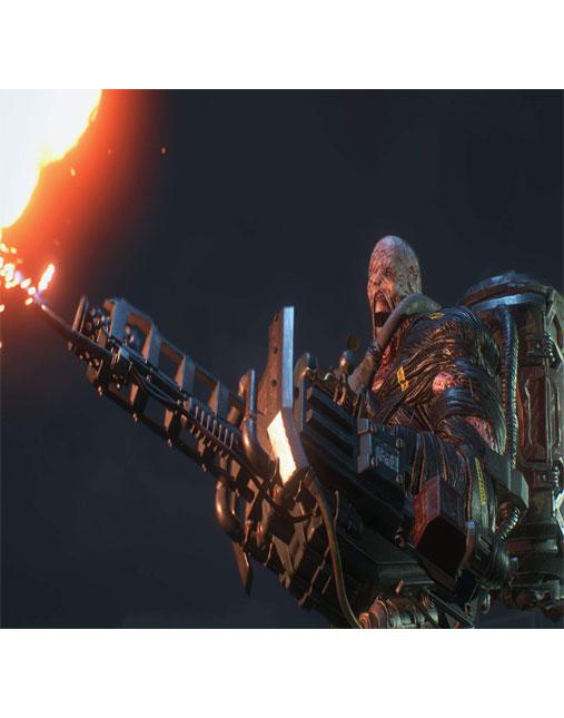 nemesis evil 3 01