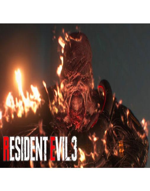 nemesis evil 3 02