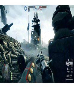 تصویر بازی Battlefield 1 برای Ps4 01