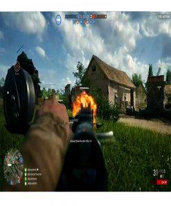 تصویر بازی Battlefield 1 برای Ps4 02