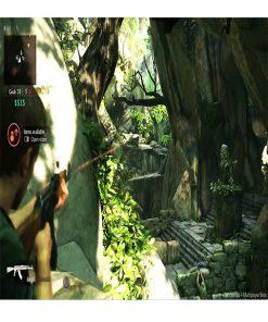 تصویر بازی Uncharted 4 A Thief's End برای PS4 04