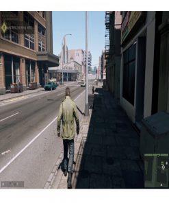 تصویر بازی Mafia 3 برای Ps4 03