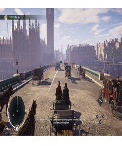 تصویر بازی Assassin's Creed Syndicate برای Xbox One 03