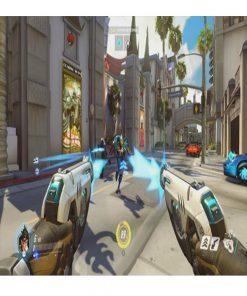 تصویر بازی Overwatch برای Xbox One 05