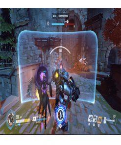 تصویر بازی Overwatch برای Xbox One 04