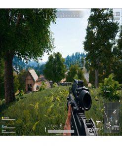 تصویر بازی Pubg برای Xbox One 01