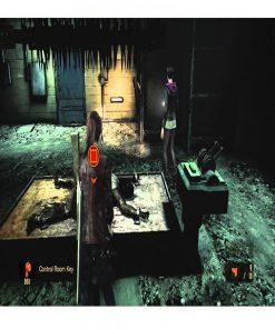 تصویر بازی Resident Evil Revelations 2 برای PS4 04
