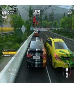 تصویر بازی Driveclub برای Ps4 01