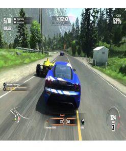تصویر بازی Driveclub برای Ps4 02