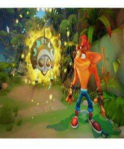 تصویر بازی Crash Bandicoot 4 Its About Time برای Xbox One 03