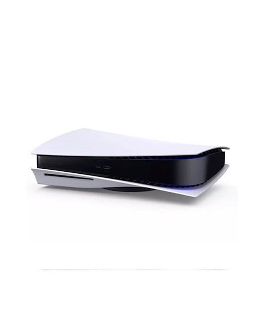 خرید کنسول بازی PS5 کنسول