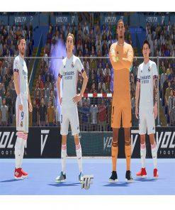 تصویر بازی Fifa 21 برای PS4 05