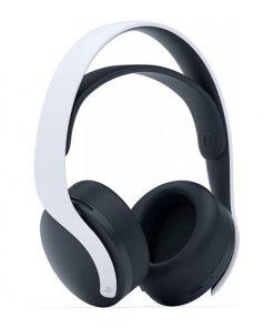 خرید headset برای Ps5
