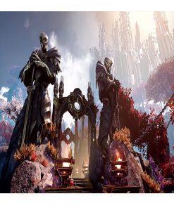 تصویر بازی Godfall برای PS5 03