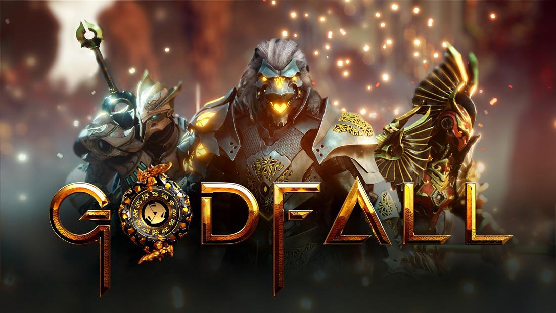 تصویر نقد و بررسی بازی GodFall برای PS5 06