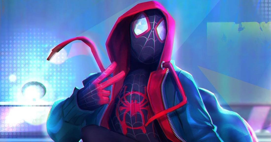 تصویر نقد و بررسی بازی Spider Man Miles Morales برای PS5 03