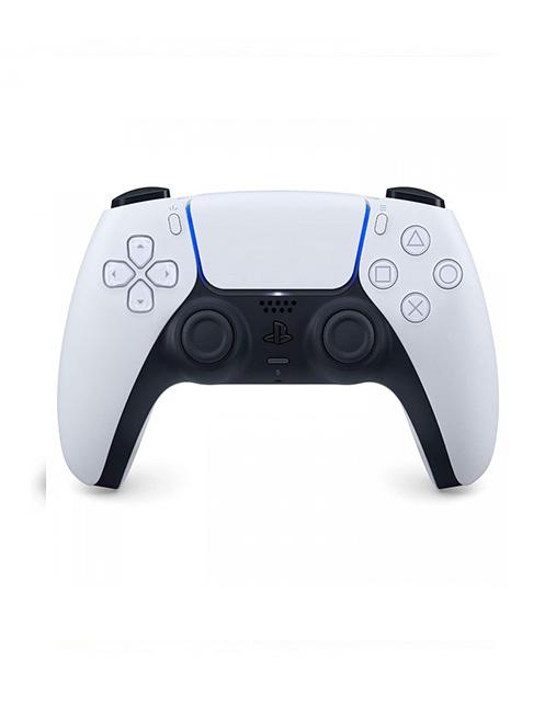 خرید دسته DualSense Wireless Controller برای PS5