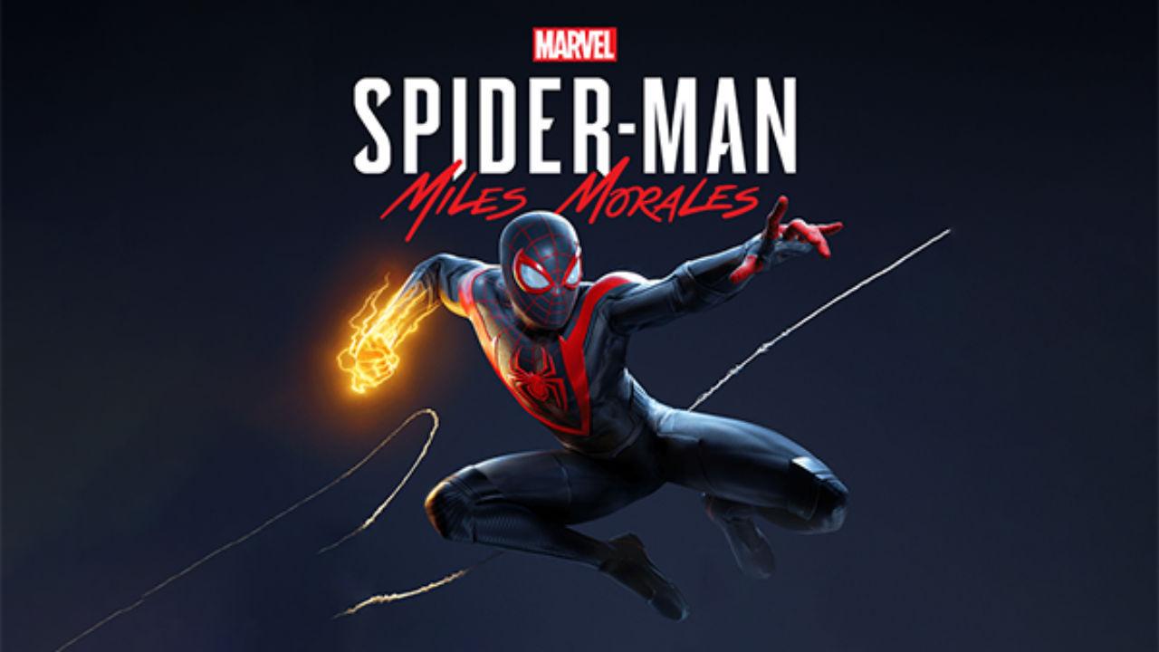 تصویر نقد و بررسی بازی Spider Man Miles Morales برای PS5 01