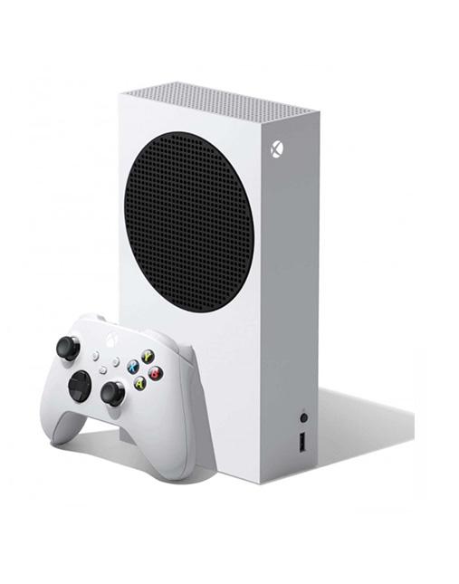 خرید کنسول بازی Xbox Series S