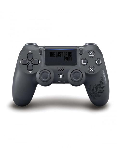 خرید دسته The Last Of Us II برای Ps4