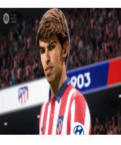 تصویر بازی Fifa 2021 برای PS5 02