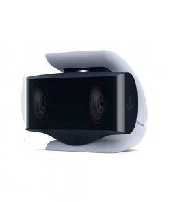 خرید دوربین HD Camera برای PS5