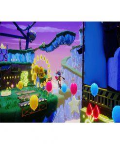 تصویر بازی Balan Wonderland برای Ps5 1