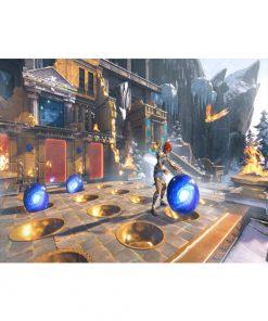 تصویر بازی Immortals Fenyx rising برای PS5 03