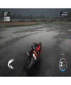تصویر بازی Ride 4 برای PS5 01