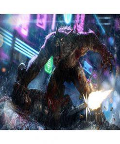 تصویر بازی Werewolf برای Ps5 03