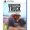 خرید بازی Monster Truck Championship برای PS5