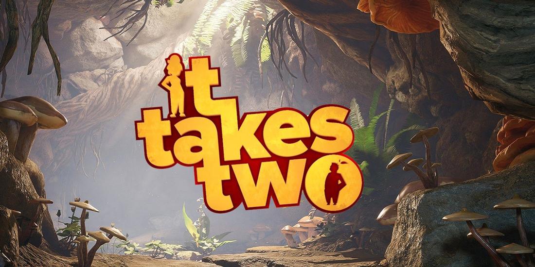 تصاویر نقد و بررسی بازی It Takes Two برای PS4 02