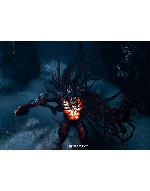 تصویر بازی Returnal برای PS5 02
