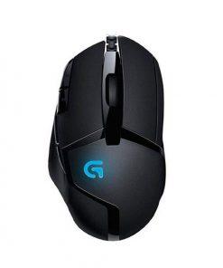 خرید ماوس گیمینگ logitech g 402