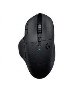 خرید ماوس گیمینگ logitech g 604
