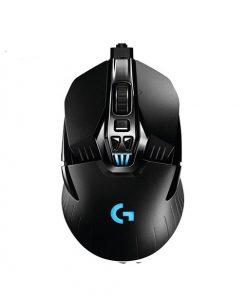 خرید ماوس گیمینگ logitech g 900