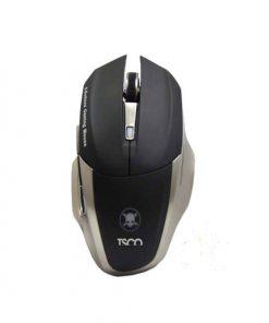 خرید ماوس گیمینگ tsco TM 678W GA