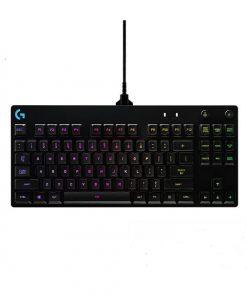 خرید کیبورد گیمینگ logitech G Pro