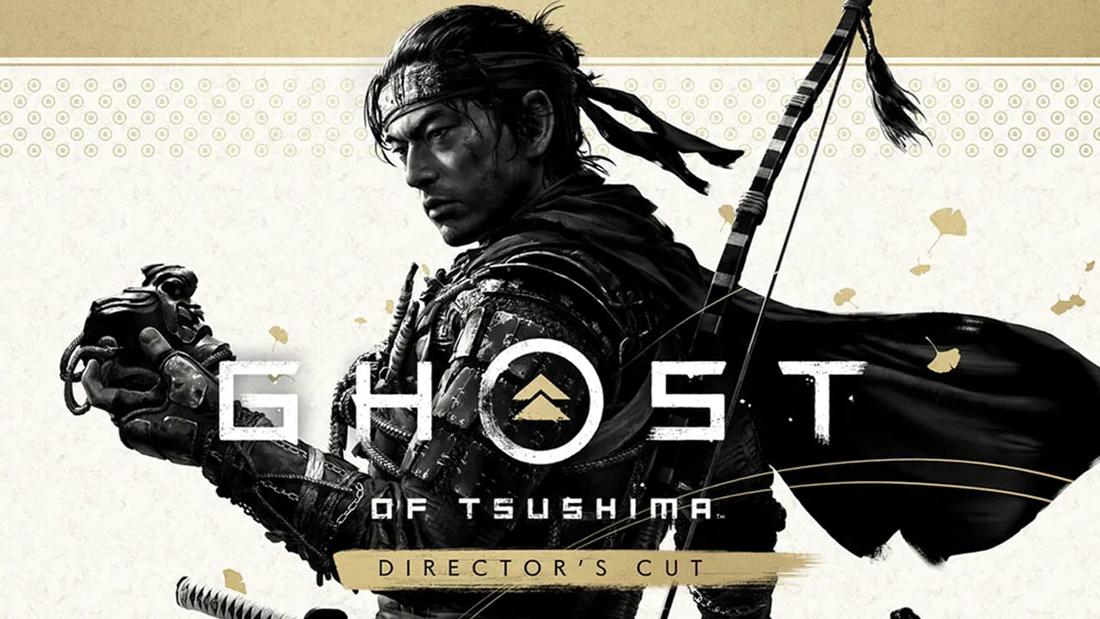 نصاویر نقد و بررسی بازی Ghost of Tsushima: Director's Cut برای PS5 01