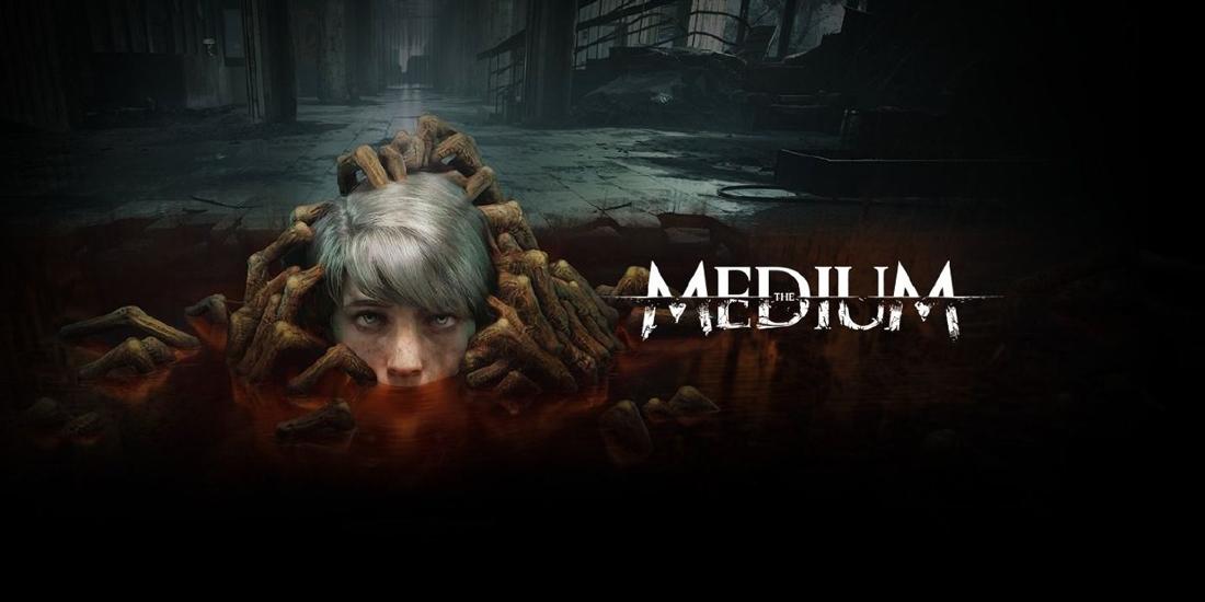 تصاویر نقد و بررسی بازی Medium برای PS5 01