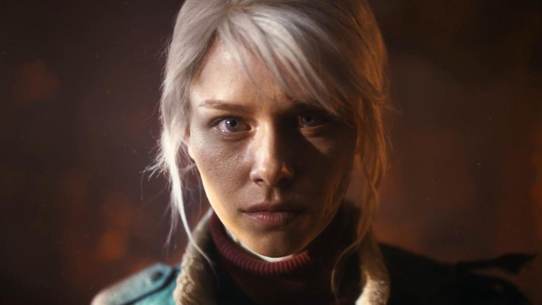 تصاویر نقد و بررسی بازی Medium برای PS5 02