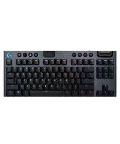 خرید کیبورد گیمینگ Logitech G915 TKL