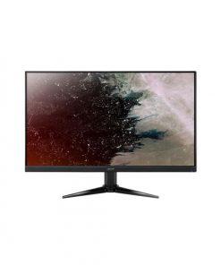 Acer QG241Y Bii خرید مانیتور گیمینگ 24 اینچ