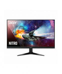 Acer KG241QS monitor خرید مانیتور گیمینگ 24 اینچ