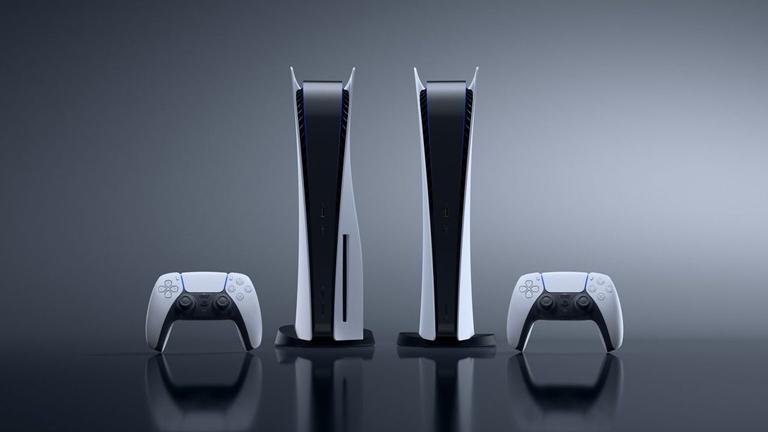 در خرید کنسول PS5 چه مواردی را باید در نظر بگیریم؟