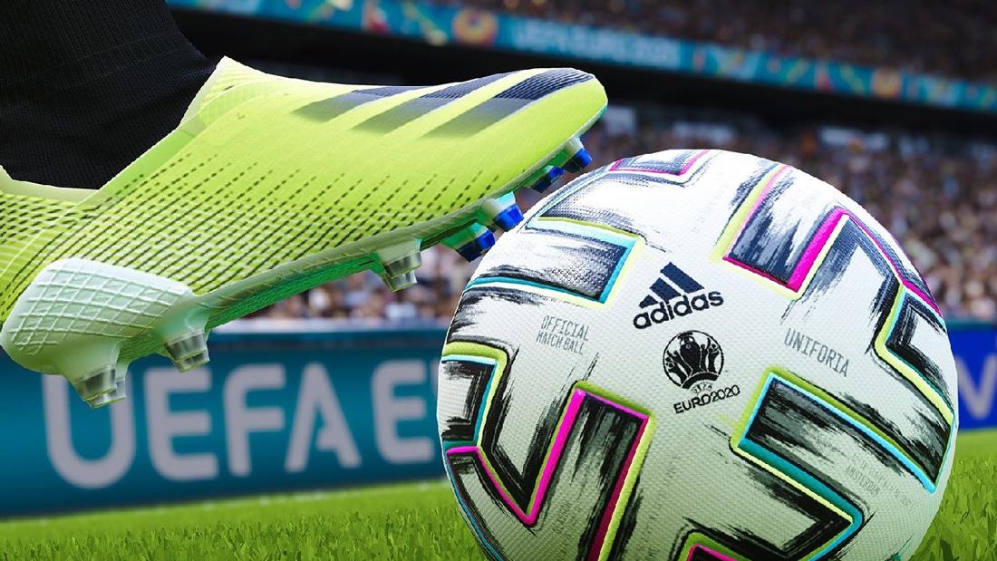 تصاویر نقد و بررسی بازی Fifa 2022 برای PS4 02
