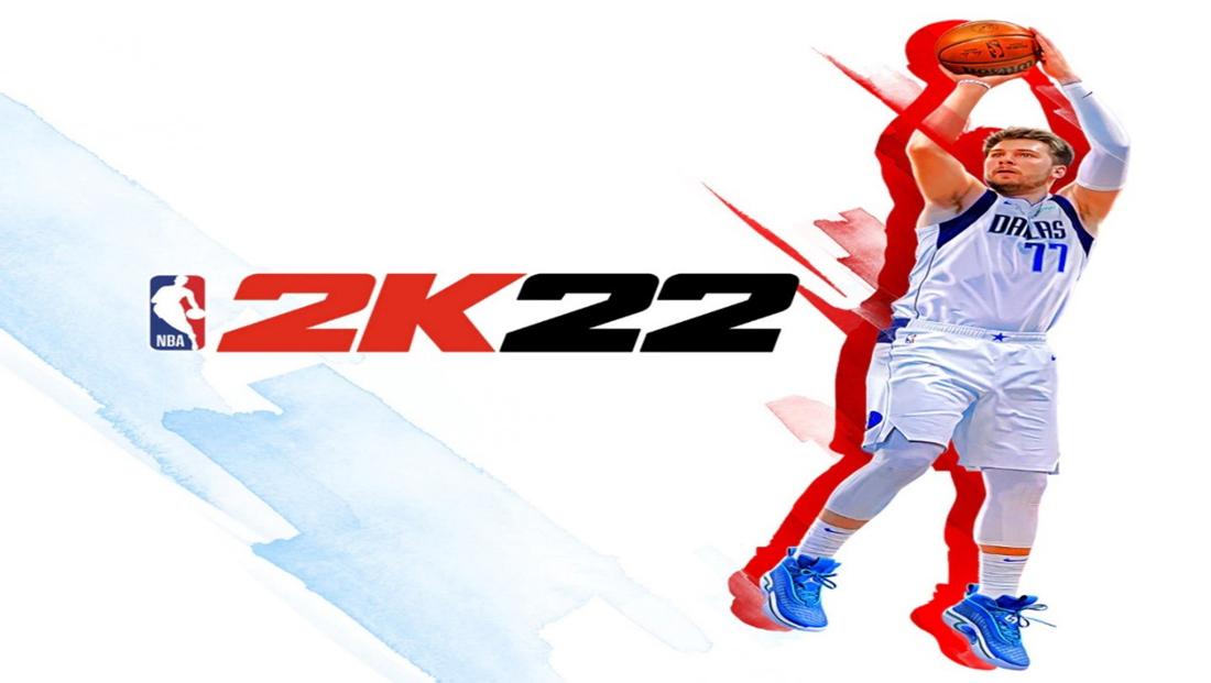 تصاویر نقد و بررسی بازی NBA 2K22 برای PS5 02